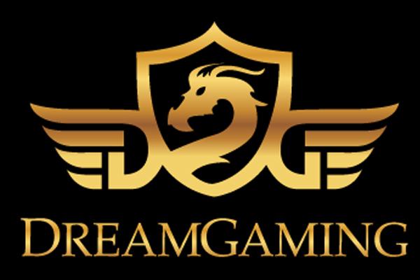 Dream Gaming รีวิว เว็บไซต์คาสิโนออนไลน์